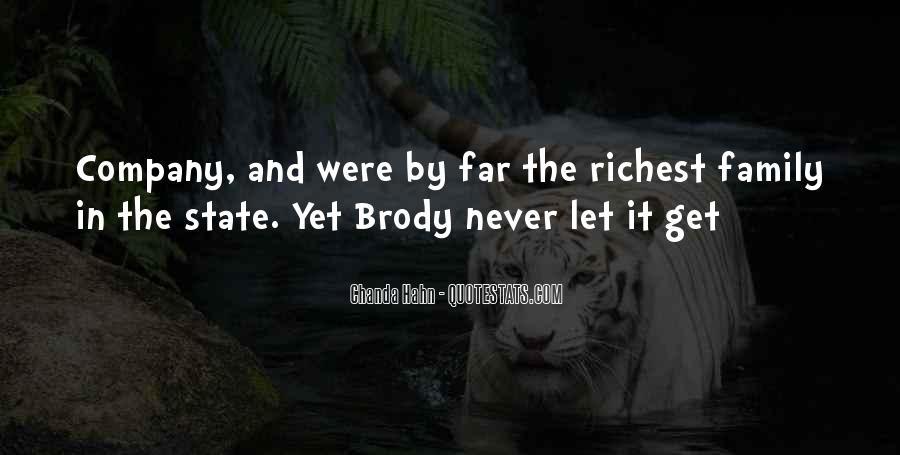 Chanda Quotes #238181