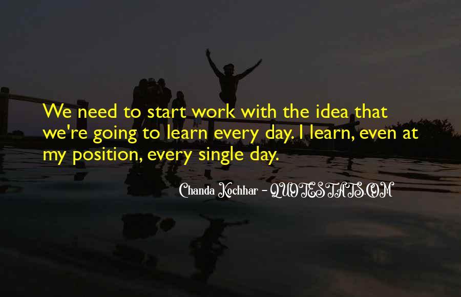 Chanda Quotes #810428