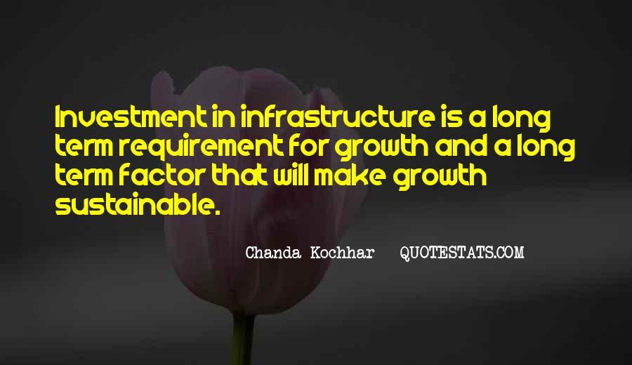 Chanda Quotes #853826