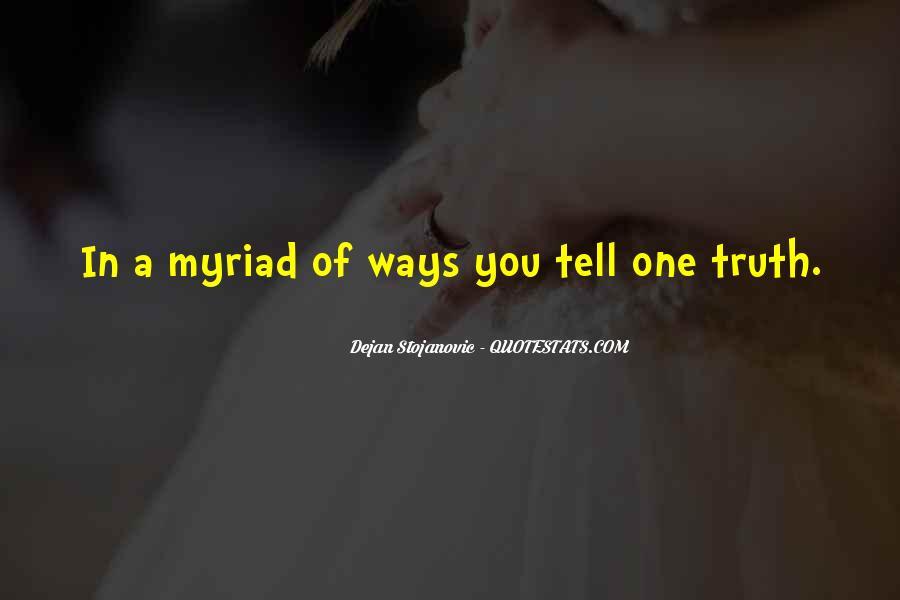 Changi Quotes #1497063
