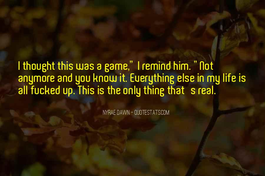 Charls Quotes #655669