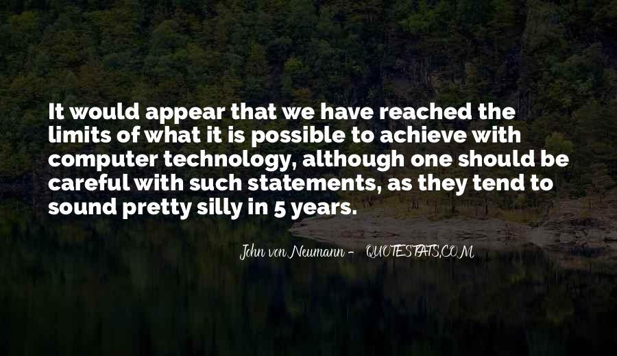 Charmeth Quotes #1586770