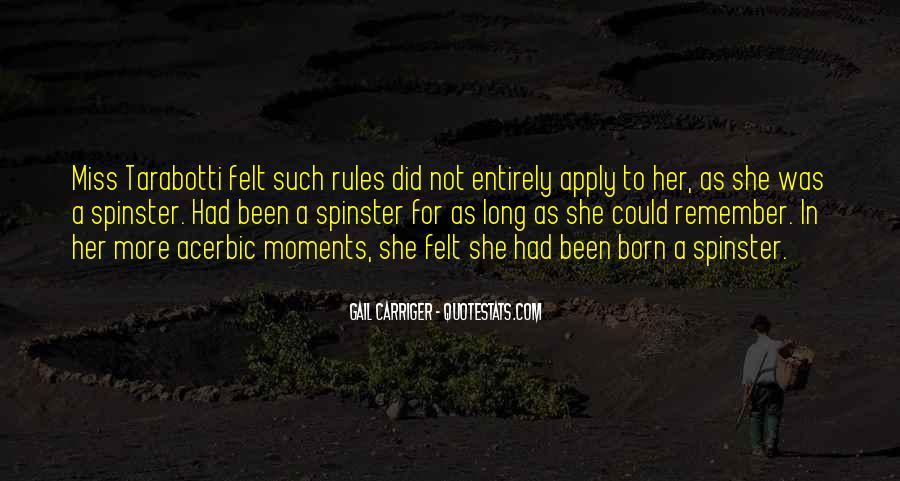 Charmeth Quotes #1714571
