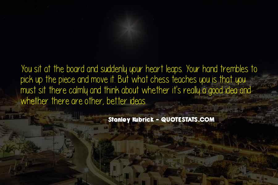 Charmspeak Quotes #1177261