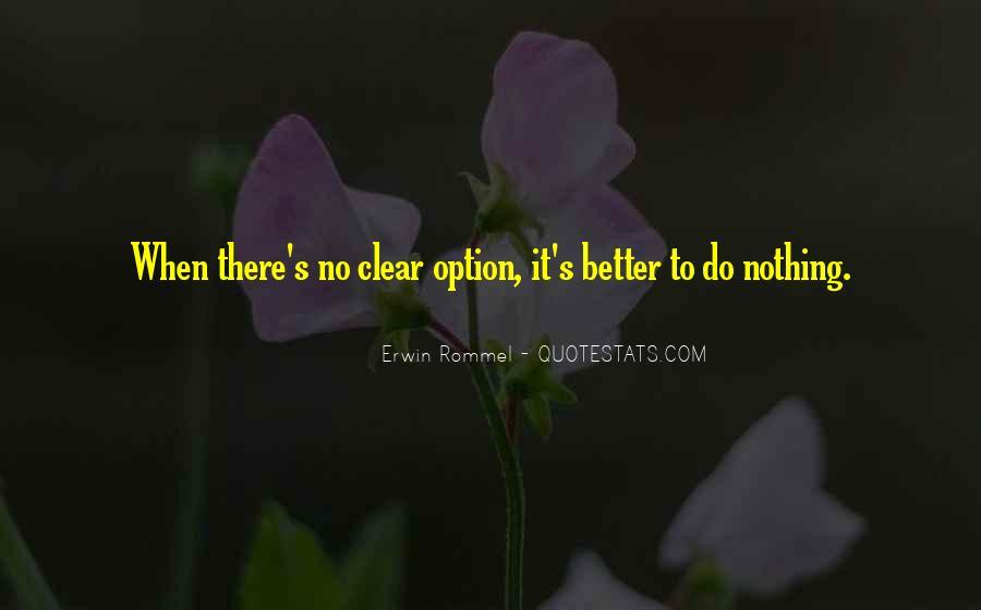 Charmspeak Quotes #64889