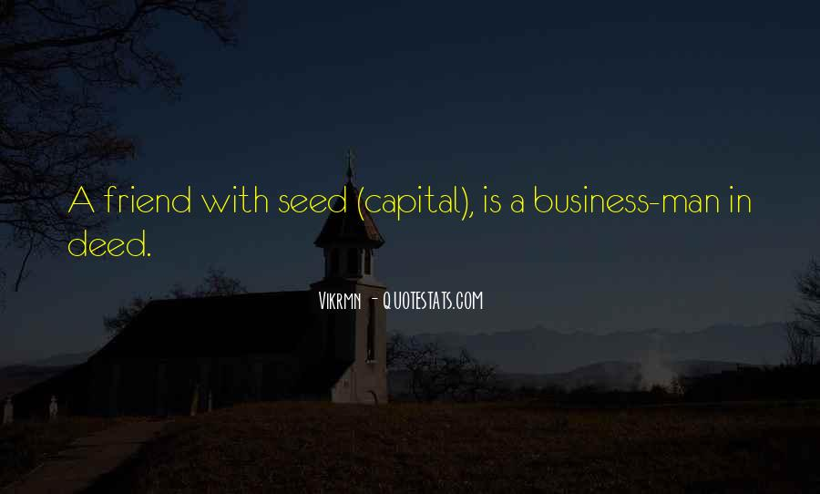 Chartered Quotes #170617