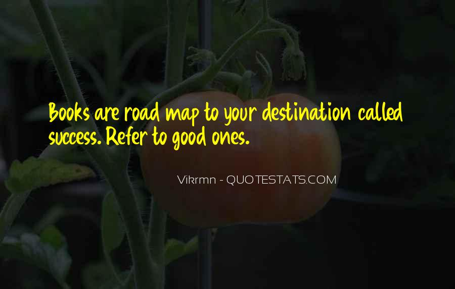 Chartered Quotes #516627