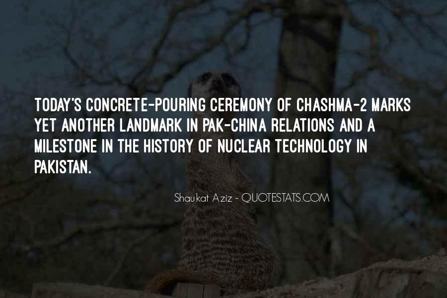 Chashma Quotes #135113