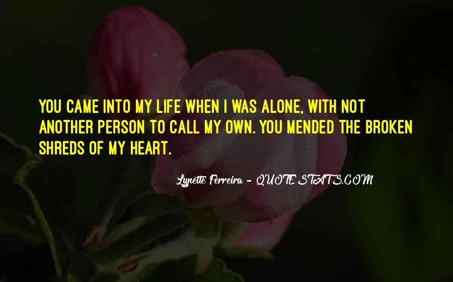Chashma Quotes #1505716