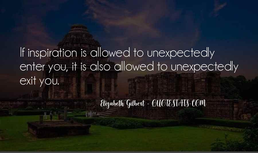 Chashma Quotes #347393