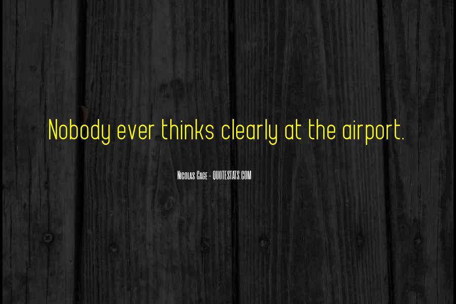 Chashma Quotes #422400