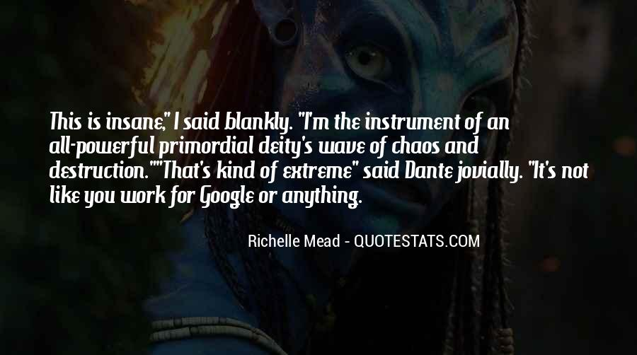 Quotes About Succubus #1312212