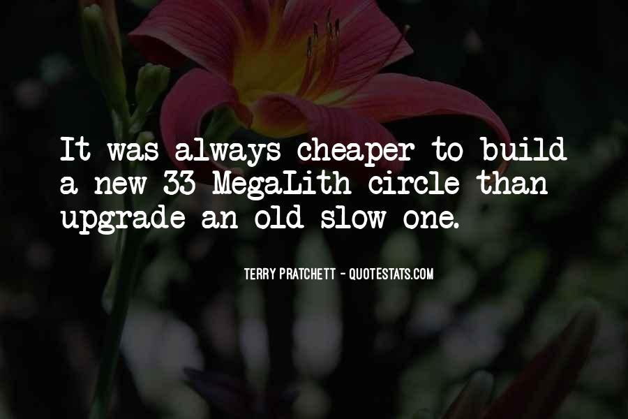 Cheaper'n Quotes #107025