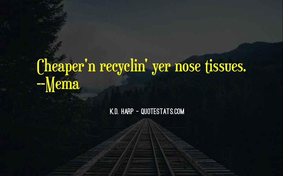 Cheaper'n Quotes #113594