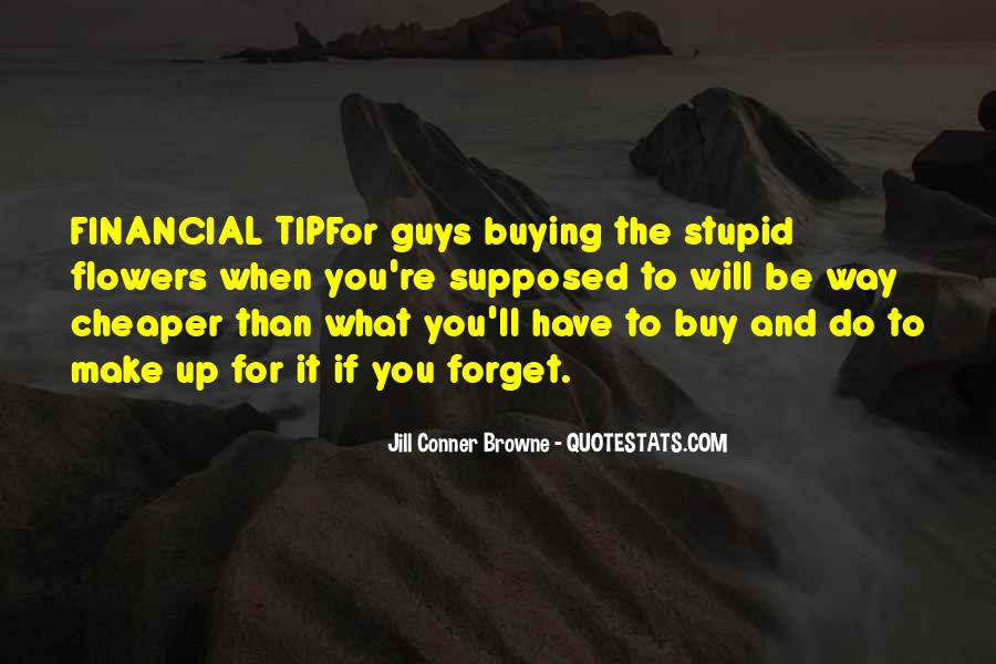 Cheaper'n Quotes #116132