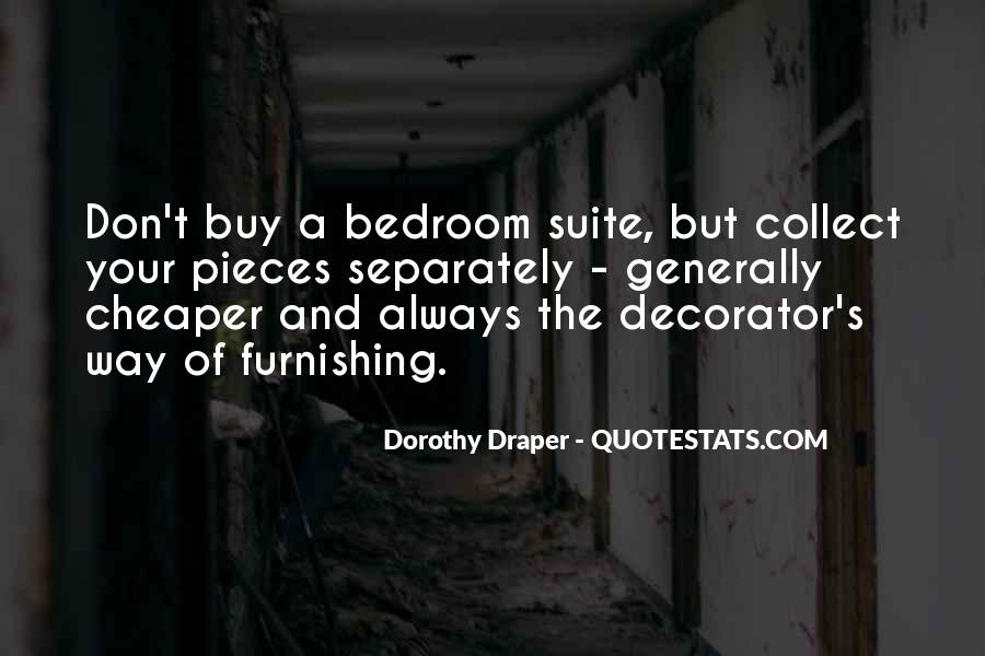 Cheaper'n Quotes #123059