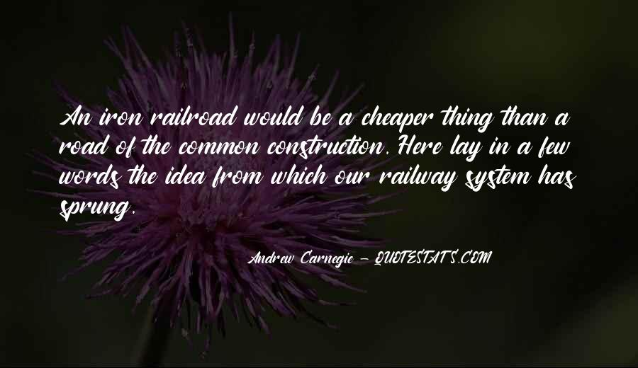 Cheaper'n Quotes #124287
