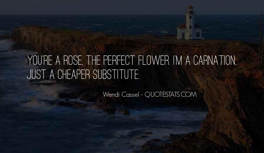 Cheaper'n Quotes #130421