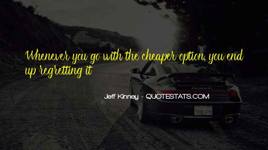 Cheaper'n Quotes #150260