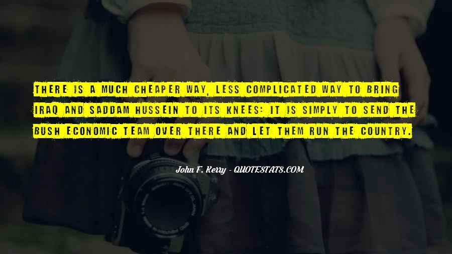 Cheaper'n Quotes #151832