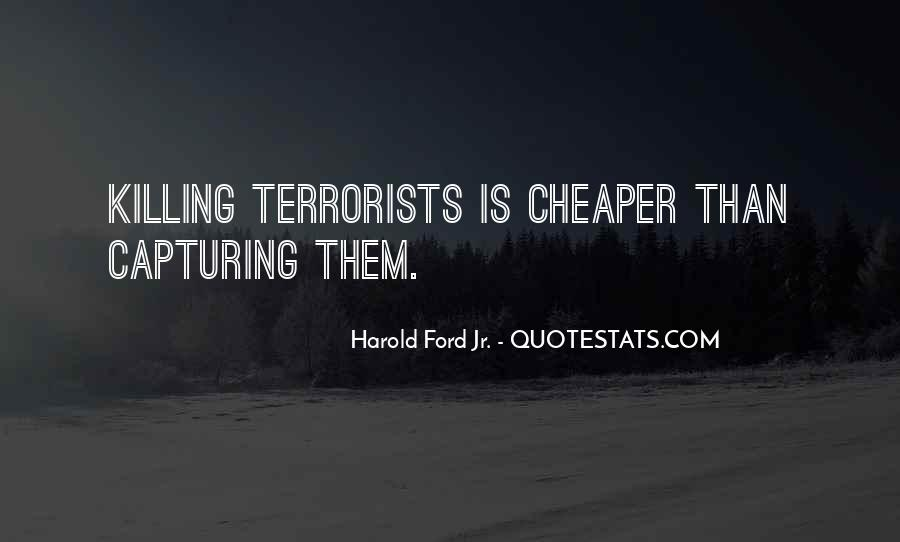 Cheaper'n Quotes #156431