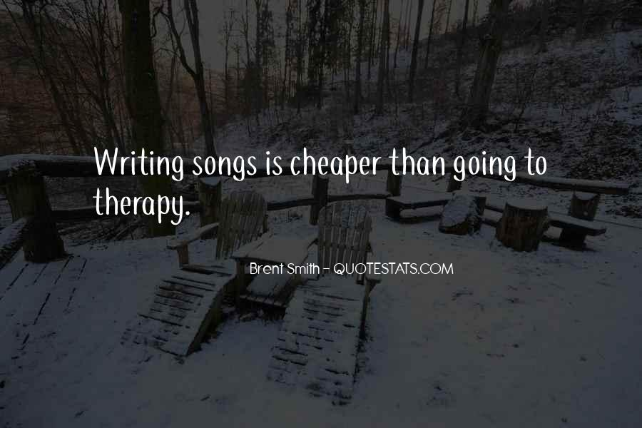 Cheaper'n Quotes #16927
