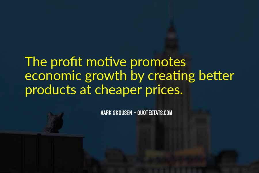 Cheaper'n Quotes #210806