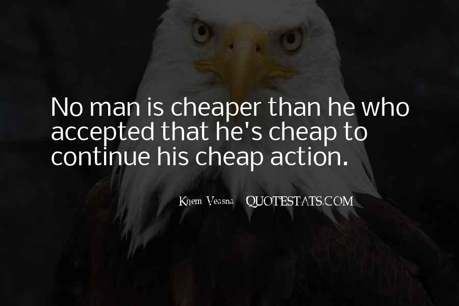 Cheaper'n Quotes #218975