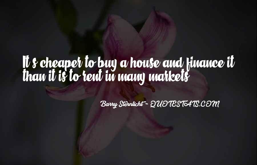 Cheaper'n Quotes #226879