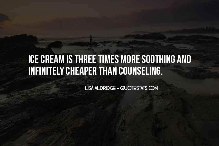 Cheaper'n Quotes #267489