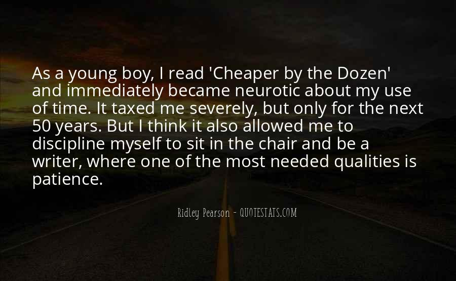 Cheaper'n Quotes #295035