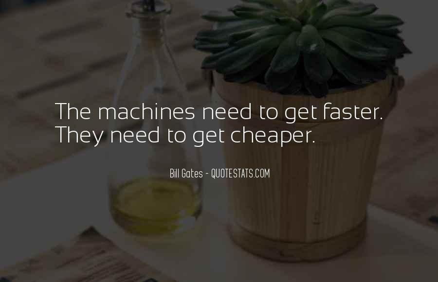 Cheaper'n Quotes #325883