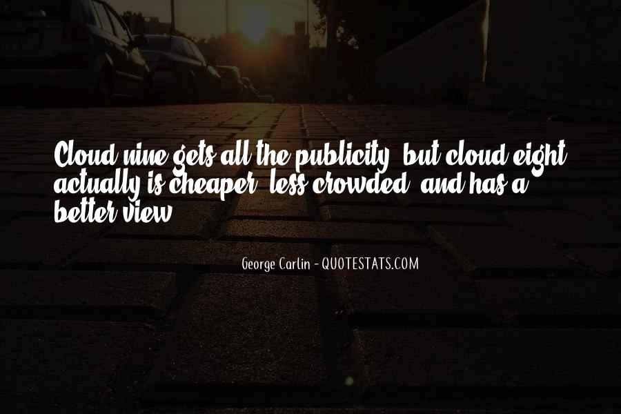 Cheaper'n Quotes #327853