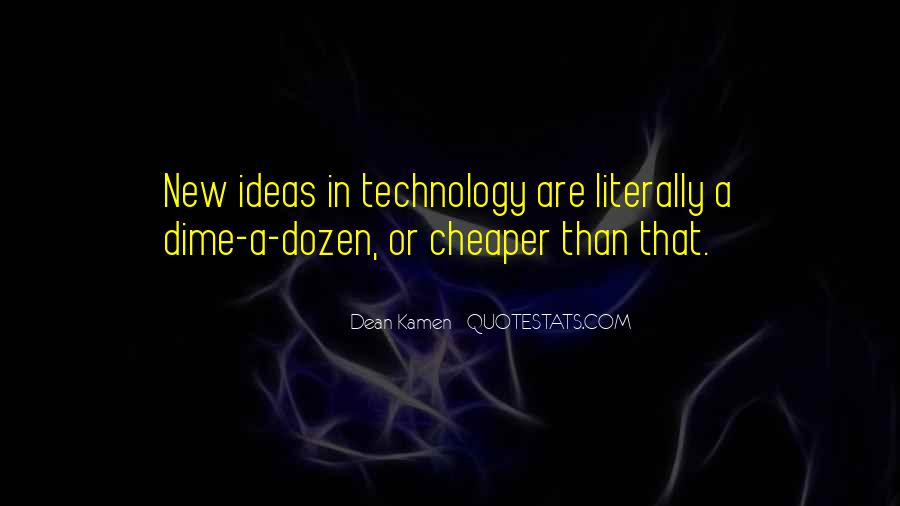 Cheaper'n Quotes #348412