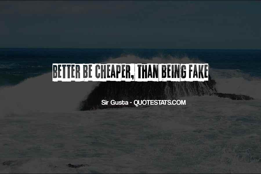 Cheaper'n Quotes #350311