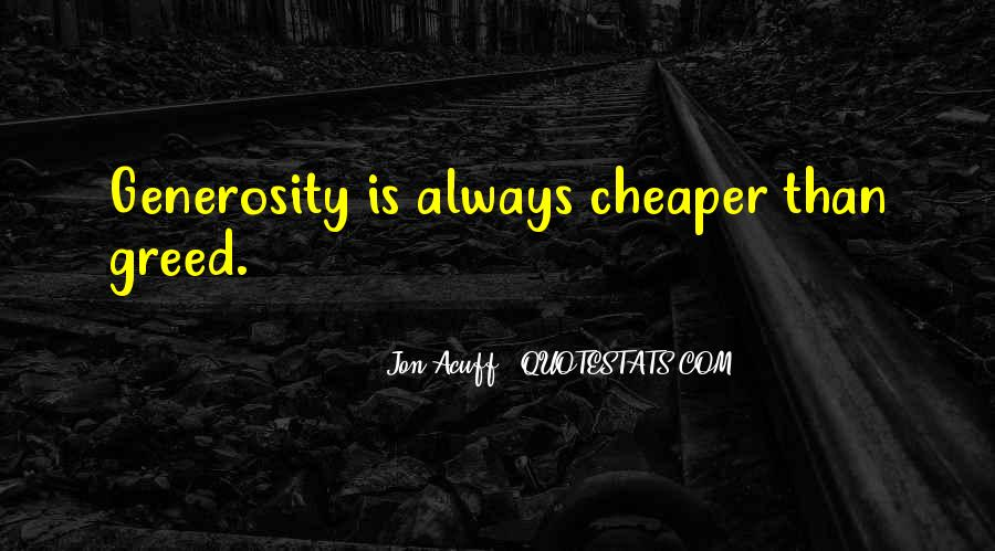 Cheaper'n Quotes #40218
