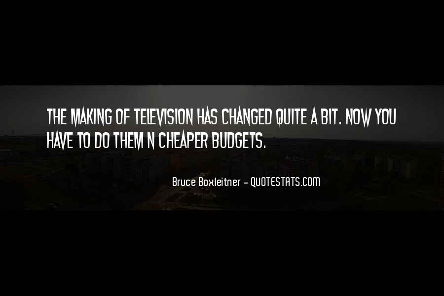 Cheaper'n Quotes #435943