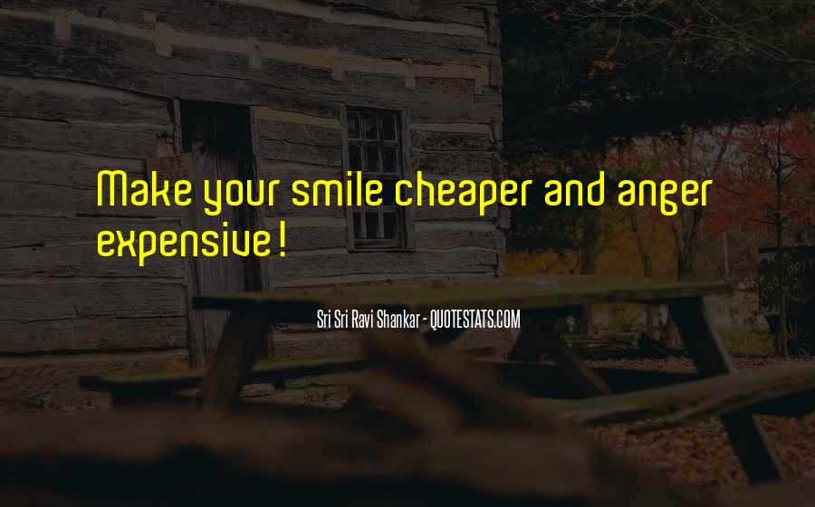 Cheaper'n Quotes #44270
