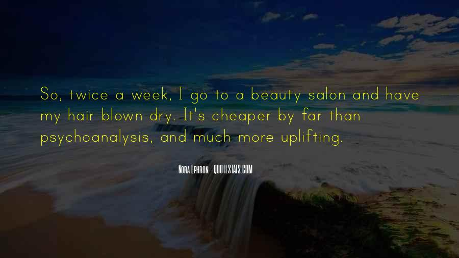 Cheaper'n Quotes #50134