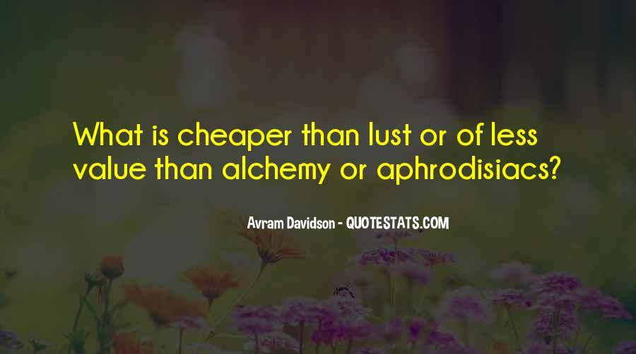 Cheaper'n Quotes #77332