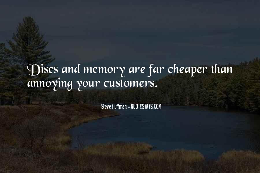 Cheaper'n Quotes #92893