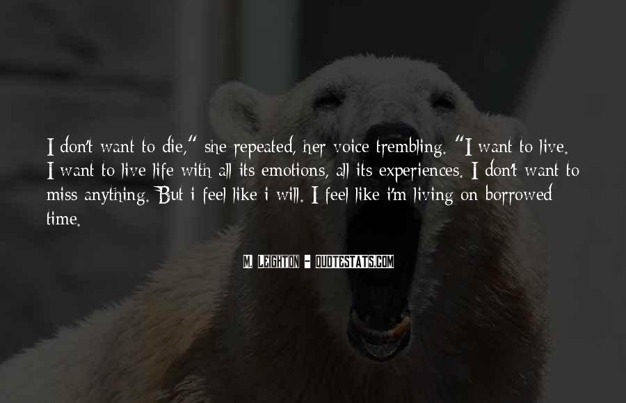 Cheerlessness Quotes #504178