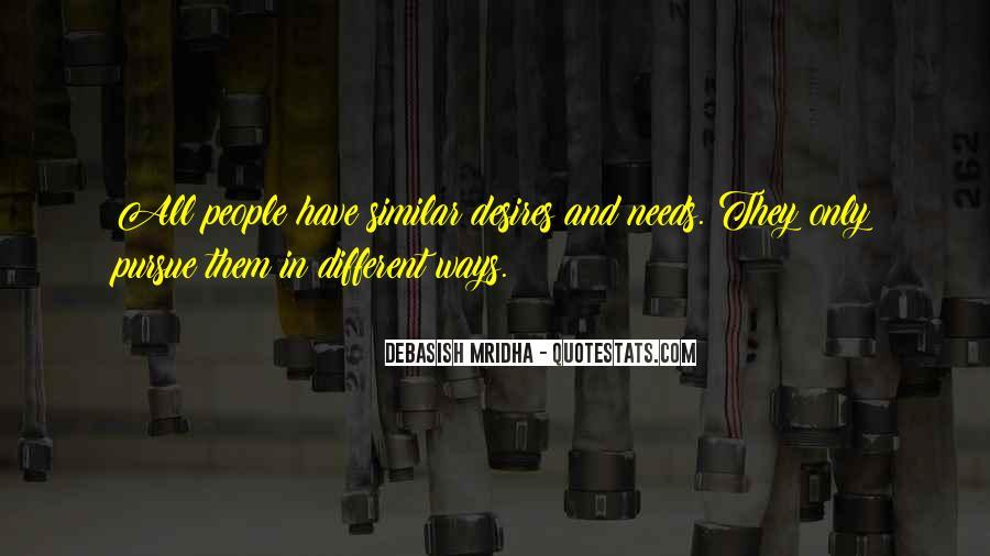 Cheerlessness Quotes #674217