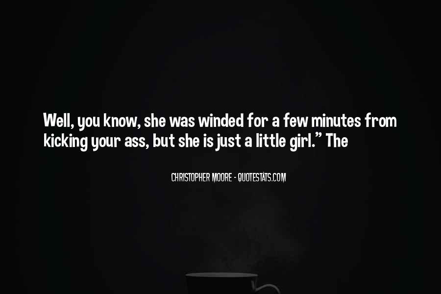 Cheerlessness Quotes #972234