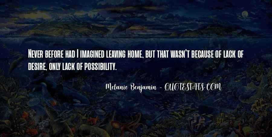 Chelonia Quotes #641600
