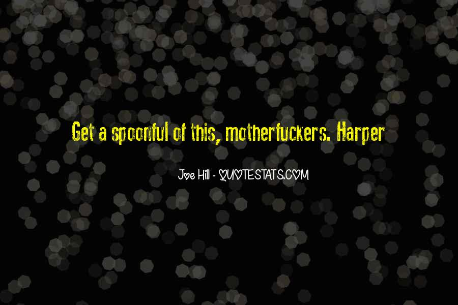 Chenrezig Quotes #1122708