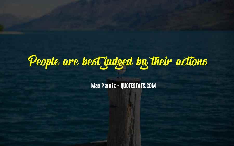 Cherami Quotes #211594