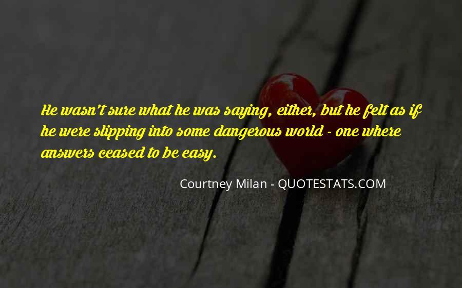 Chersonesus Quotes #1269639