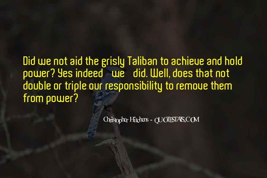 Chersonesus Quotes #798611