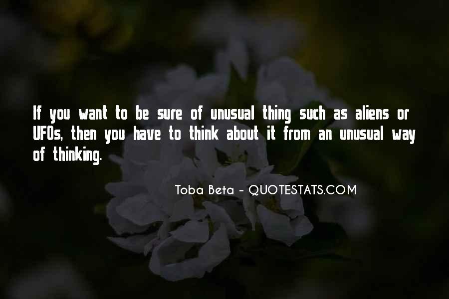 Chestnutt Quotes #1560719